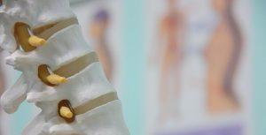 osteopathe bidart